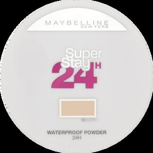 Maybelline_Superstay 24H_puder w kamieniu do twarzy 010, 9 g_1