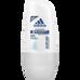 Adidas_Fresh Cool & Care_antyperspirant w kulce damski, 50 ml_3