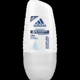 Adidas_Fresh Cool & Care_antyperspirant w kulce damski, 50 ml_1