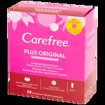 Carefree Plus Orgin Fresh