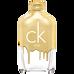 Calvin Klein_One Gold_woda toaletowa unisex, 200 ml_1