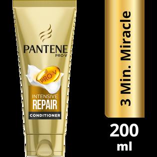 Pantene_3 Minute Miracle_regenerująca odżywka do włosów, 200 ml_7