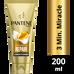 Pantene_3 Minute Miracle_regenerująca odżywka do włosów, 200 ml_9
