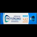 Sensodyne ProSzkliwo Extra Fresh