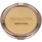 Revolution Makeup Skin Kiss