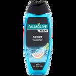 Palmolive Men Sport 3w1