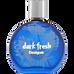 Desigual_Dark Fresh_zestaw: woda toaletowa męska, 100 ml + balsam po goleniu, 100 ml_3