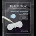 Teaology_Tae Infusion Skincare_zestaw: krem do twarzy, 50 ml + scrub do twarzy, 20 ml + maska do twarzy, 7 ml_4