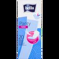 Bella Panty New
