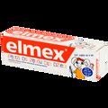 Elmex Dla Dzieci
