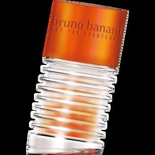 Bruno Banani_Absolute Man_woda toaletowa dla mężczyzn, 50ml_1