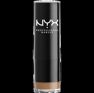 Nyx_Extra Creamy Round_pomadka do ust rea 532, 4 g_2