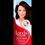 Londa Color