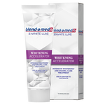 Blend-A-Med 3DWhite Luxe Whitening Accelerator