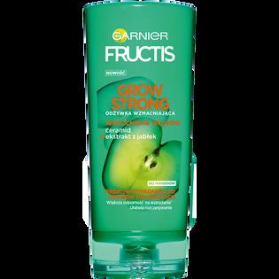 Garnier Fructis_Grow Strong_odżywka wzmacniająca do włosów osłabionych, 200 ml