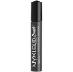 NYX Professional Makeup Liquid Suede