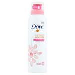 Dove Rose Oil