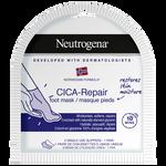 Neutrogena Cica-Repair