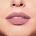 Bourjois_Rouge Edition Velvet_kremowa pomadka w płynie do ust don't pink of It! 10, 7,7 ml_3
