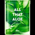 Skin79 Alle That Aloe