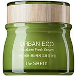 The Saem Urban Eco