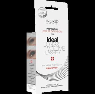 Ingrid_Professional_serum do rzęs, 3 ml_2