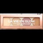 Loreal Paris La Vie En Glow