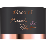 Nacomi Beauty Shot