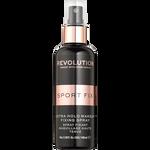 Revolution Makeup Sport Fix