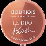 Bourjois Le Duo Blush