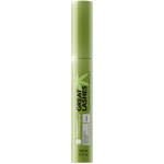 Bell HypoAllergenic Great Lashes