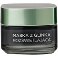 Loreal Paris Skin Expert Czysta Glinka