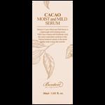 Benton Cacao