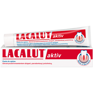 Lacalut_Aktiv_pasta do zębów, 75 ml_4