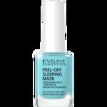 Eveline Cosmetics Peel-Off Sleeping