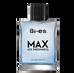 Bi-Es_Max Ice Freshness_woda toaletowa męska, 100 ml_1