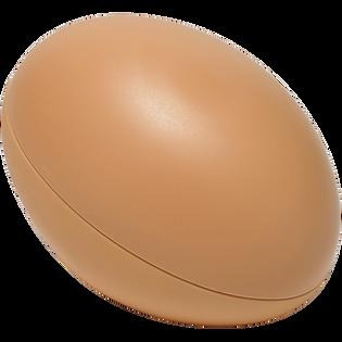 Holika Holika_Sleek Egg Beige_pianka do oczyszczania twarzy, 140 ml_2