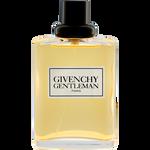 Givenchy Gentelmen