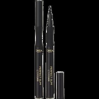 L'Oréal Paris_Super Liner Perfect Slim_eyeliner black, 7 g_1