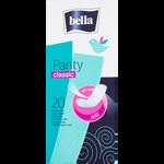 Bella Panty Classic