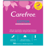 Carefree Cotton Fresh