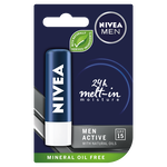 Nivea Men Active
