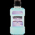 Listerine Total Care Sensitive