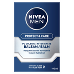 Nivea Men Protect & Care