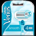 Gillette Venus Smooth
