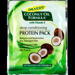 Palmer's Coconut Oil Formula