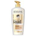 Eveline Cosmetics Royal Snail