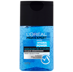 L'Oreal Paris Men Expert Hydra Power