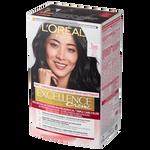 L'Oréal Paris Excellence