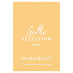 Jacques Battini Gentle Selection